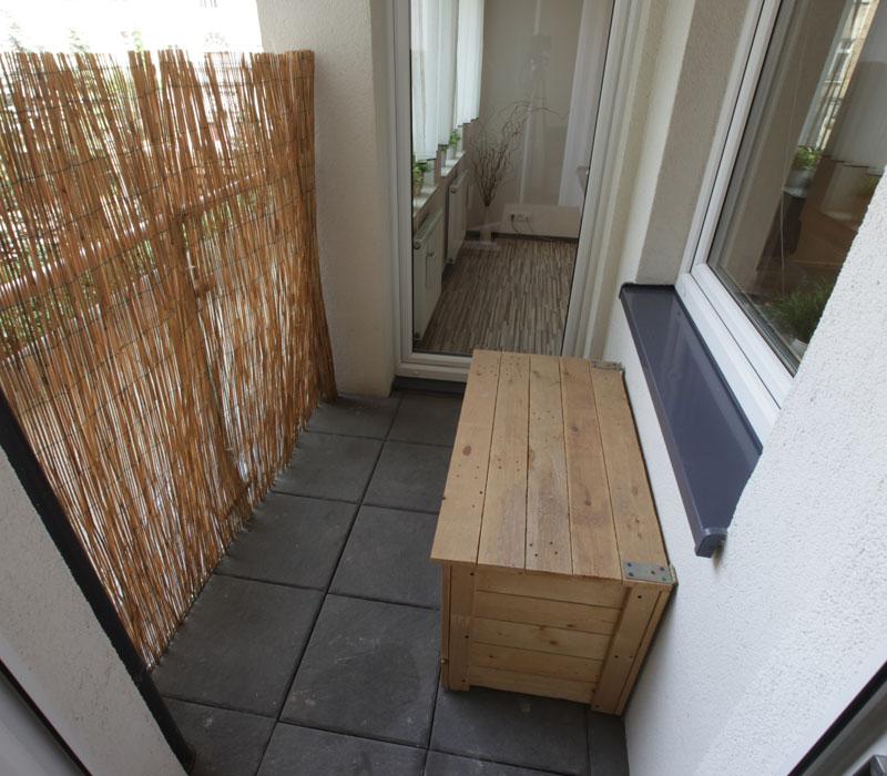 apartament Poznań wynajem