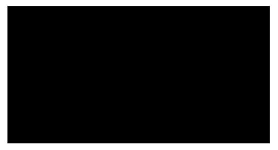 apartamenty-poznan-logo2