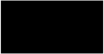 apartamenty-poznan-logo3