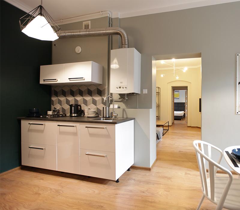 kitchen-apartament-poznan