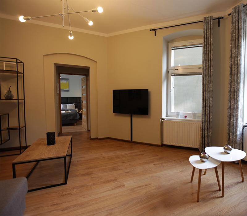 poznan-wynajem-apartamentow