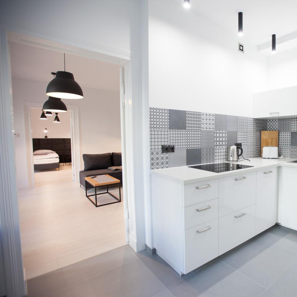 apartamenty-poznan