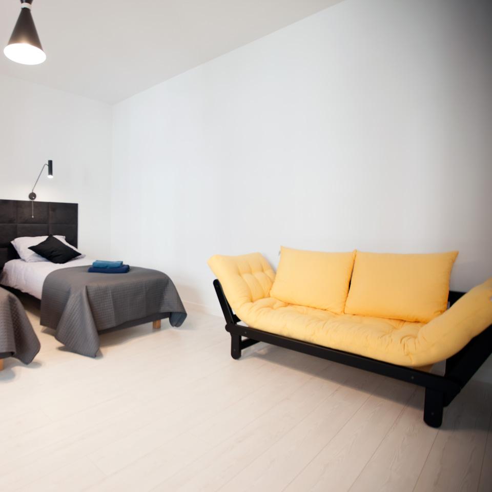 mieszkania-poznan