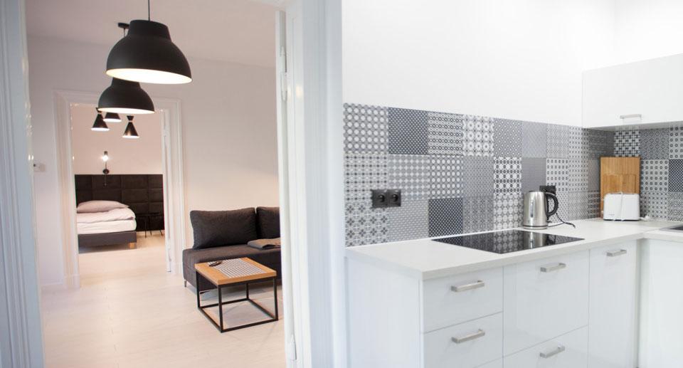 apartamenty-poznan-polwiejska-27